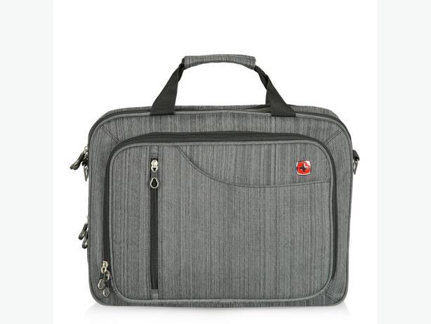 Swiss Gear Laptop Bag Campbell River Comox Valley