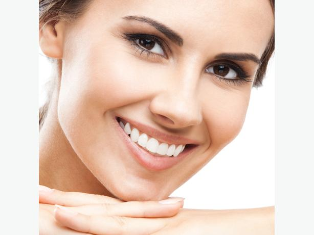 Best Dental Services in Ottawa Downtown