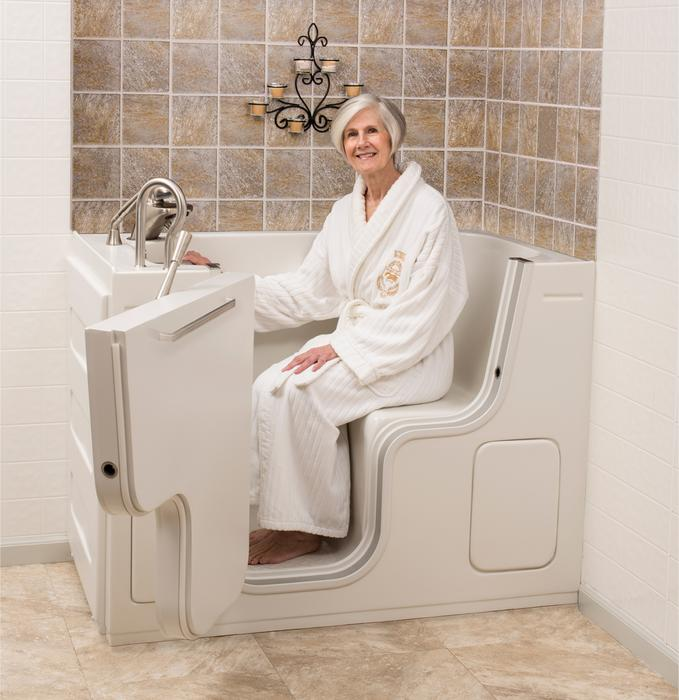 Will Medicare Pay For A Walk In Bathtub 28 Images Shop Business Center Pharmacy Services
