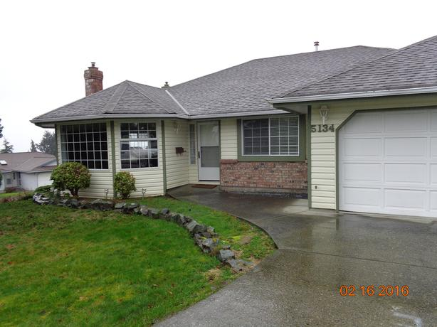 5134 Carriage Drive - 3 Bedroom Rancher