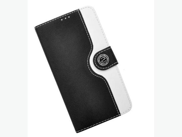 Premium Wallet Flip Stand Leather Magnetic Case for Samsung Note 7
