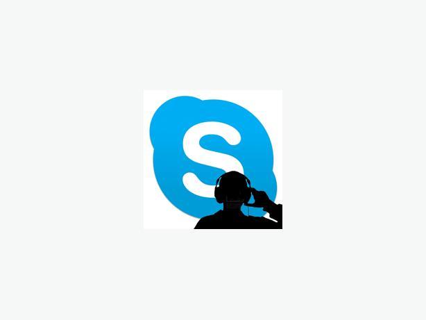 French Tutoring Online (Western Canada Based Tutor)