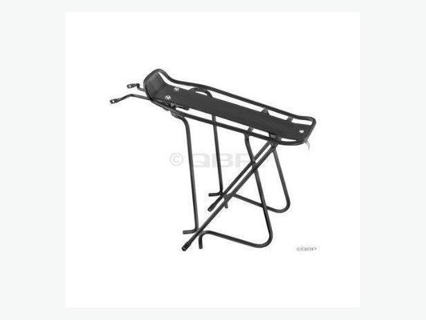 Axiom Bike Rack