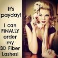 Younique THE BEST DEAL EVER & Join my team!