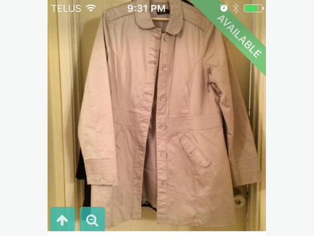 jackets /blazer coats