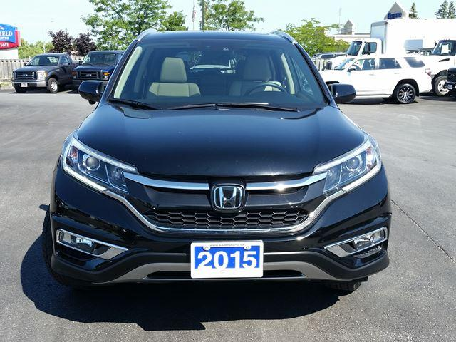 2015 honda cr v touring   awd luxury suv   loaded outside ottawa gatineau area ottawa   mobile