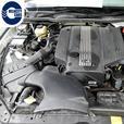 2000 Lexus ES  Toyota Crown 26K's 2JZ engine Luxury Executive Sedan