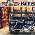 2004 Harley-Davidson® XL1200C