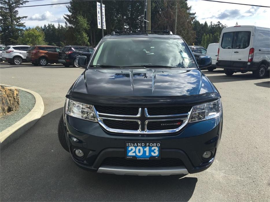 2013 dodge journey r t sunroof leather seats outside nanaimo parksville qualicum beach mobile. Black Bedroom Furniture Sets. Home Design Ideas