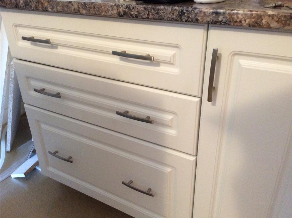 Kitchen Cabinet Doors Kelowna
