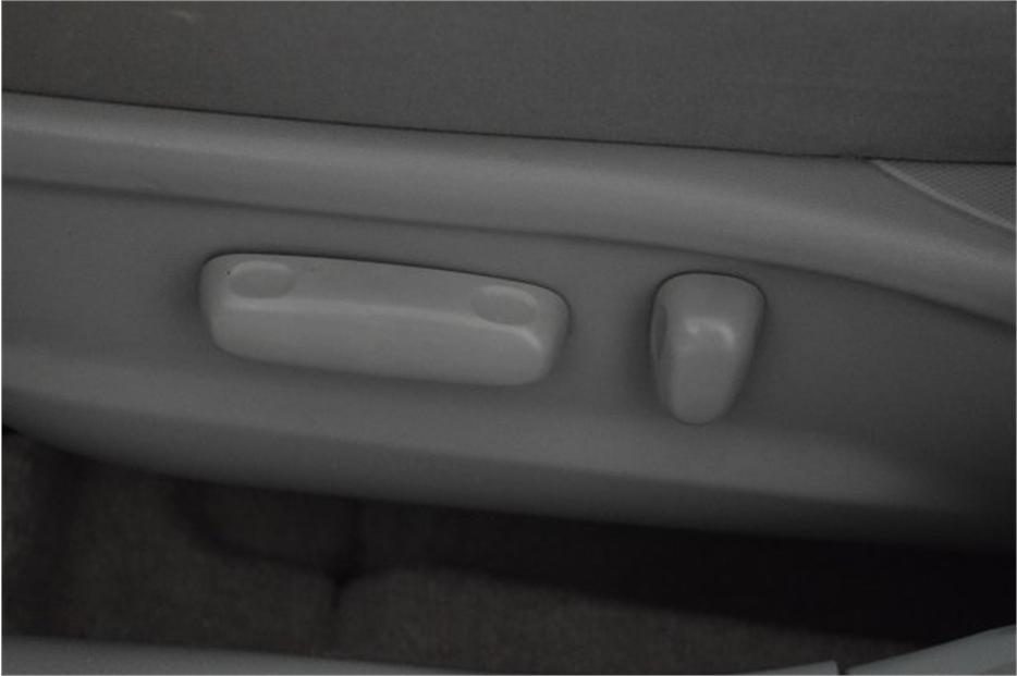 2009 toyota camry le other south saskatchewan location regina mobile. Black Bedroom Furniture Sets. Home Design Ideas