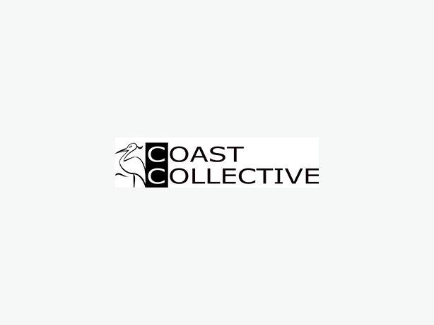 Angela- Psychic Intuitive Medium- Coast Collective Fundraiser- Oct 21