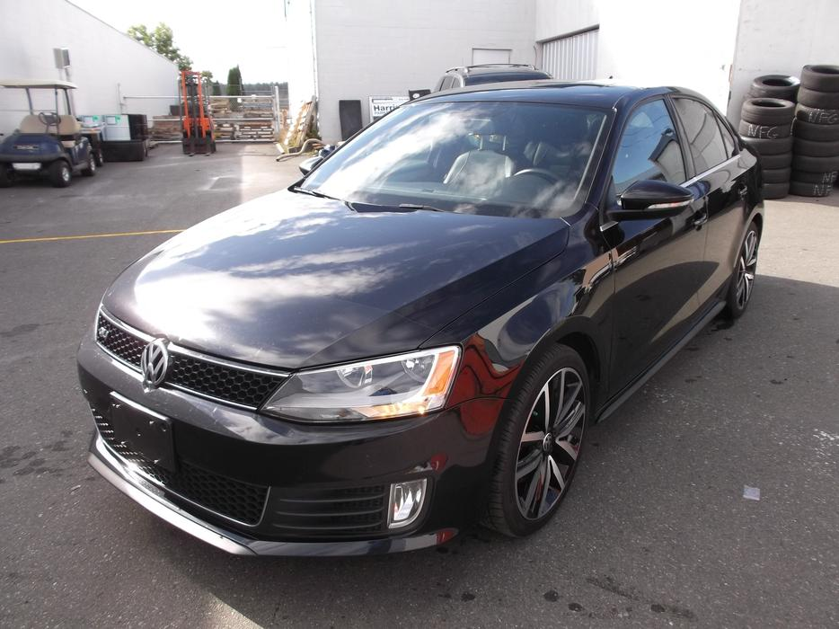 2013 volkswagen jetta gli with sport package for sale. Black Bedroom Furniture Sets. Home Design Ideas