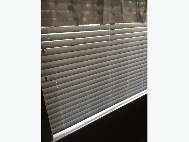 "blinds 2"""