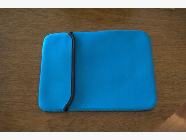 "10"" Laptop or Tablet sleeve"