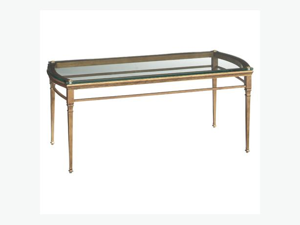 Bombay Company Castleton Coffee Table Nepean Ottawa