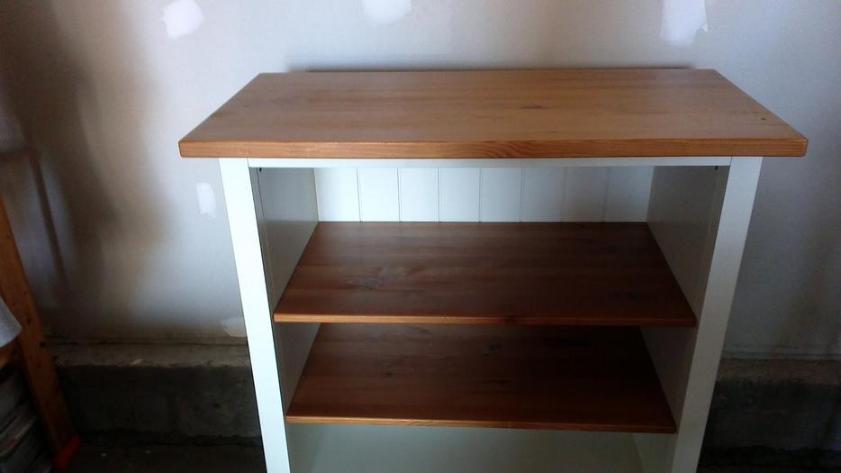 Ikea hemnes series shelf nepean ottawa for Ikea hemnes wohnzimmerserie