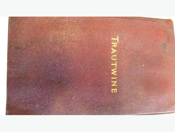Civil Engineer's Pocket-Book