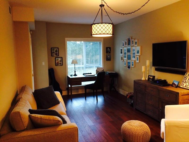 One Bedroom Condo For Sale Kitchener