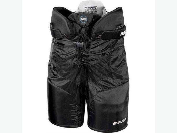 Hockey pants- Bauer Supreme One35, size Jr Large