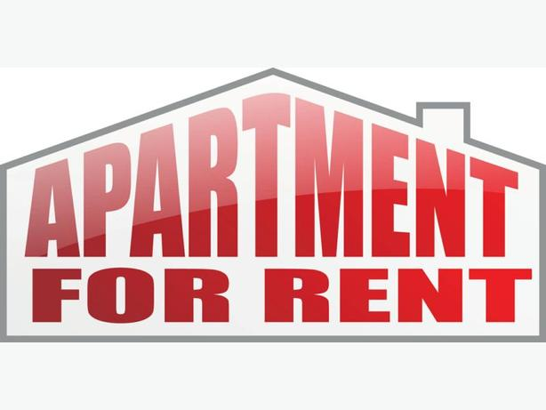 Bourget 2 Bedroom Apartment For Rent