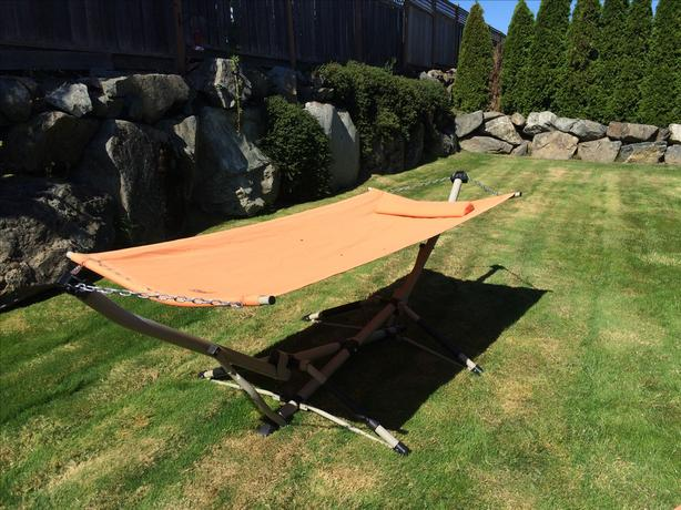 coleman hammock coleman hammock saanich victoria  rh   usedvictoria