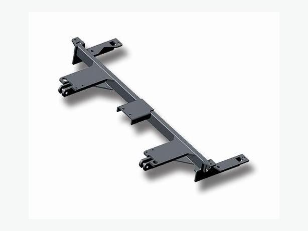Wanted: 2002 Honda Civic Baseplate