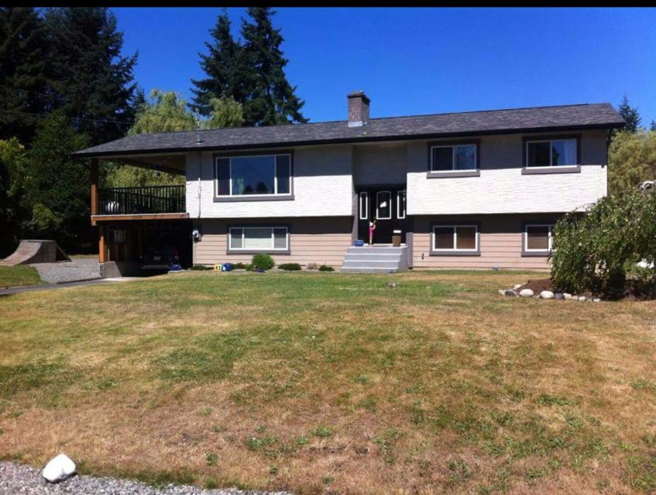 room for rent 400 south nanaimo parksville qualicum beach