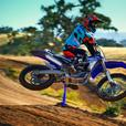 2017 Yamaha YZ250F Off Road Bike  * SALE !!! *