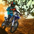 2017 Yamaha YZ250F Off Road Bike  * BRAND NEW *