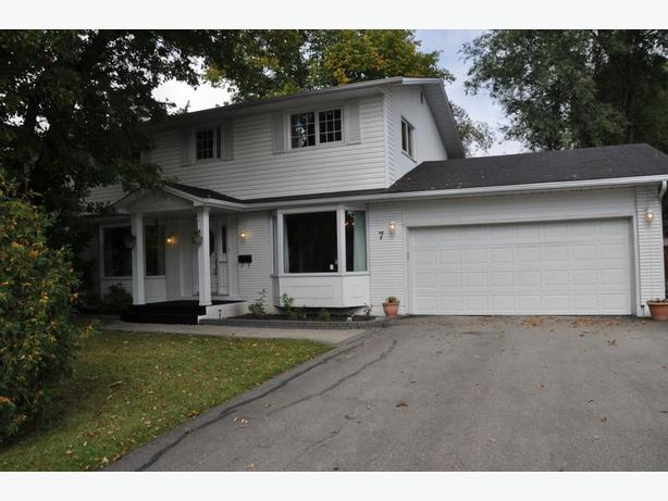 7 Kilmer Ave - Professionally Marketed by Judy Lindsay Team Realty