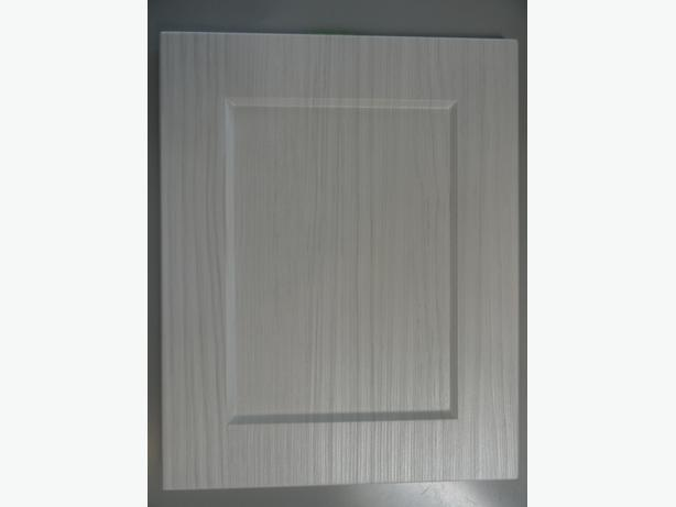 MC Cabinet Doors & Much More