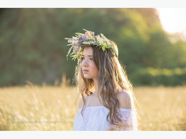 Lalainia Noel Photography