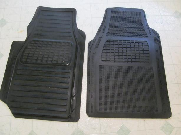 Floor Mats for Compact Car