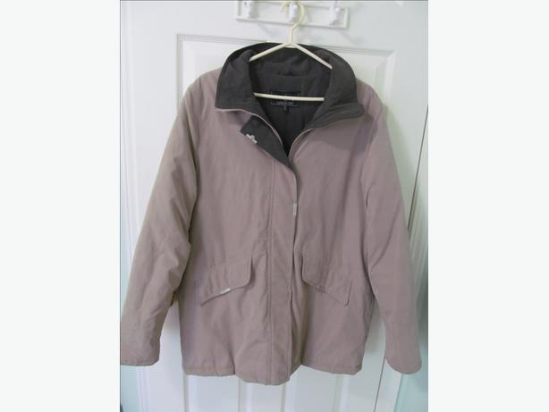 Ladies London Fog Jacket *Reduced*