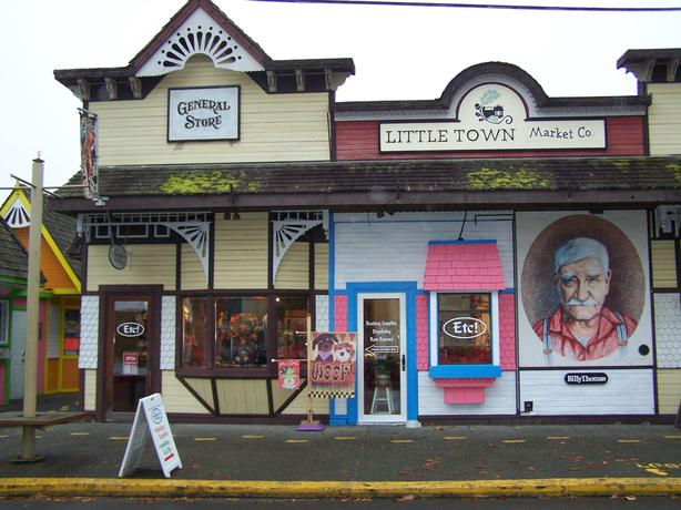 Best Bead Store on Island