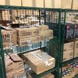 Commercial Glassware Liquidation – Libbey, Reidel, Arcoroc