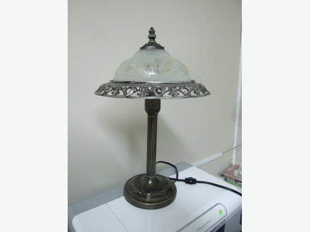 Liting Universal Lamp