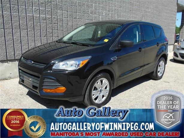 2014 Ford Escape *Low price! Low kms!
