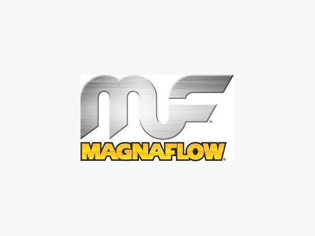 Cat Back Exhaust System Borla, Magnaflow, Flowmaster Derand