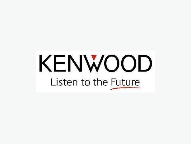 Kenwood Car Audio Speakers and Radios from Derand Motorsport