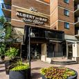 Excellent Opportunity in Downtown Ottawa! For Lease Now!