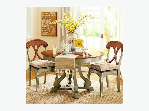 pier one marchella dining set west shore langford colwood metchosin highlands victoria. Black Bedroom Furniture Sets. Home Design Ideas