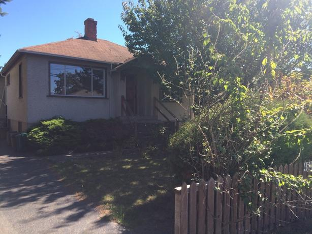 Still searching for the right renter! 3Bedroom, 1bath Available ASAP in Duncan
