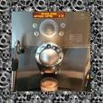 Ottawa Espresso Machine Repair