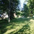 Lovely .37 acre lot in Village of Kars