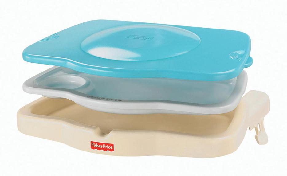Fisher Price Healthy Care Deluxe Booster Seat All About Fish