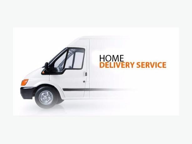 Ottawa Same Day Delivery Service