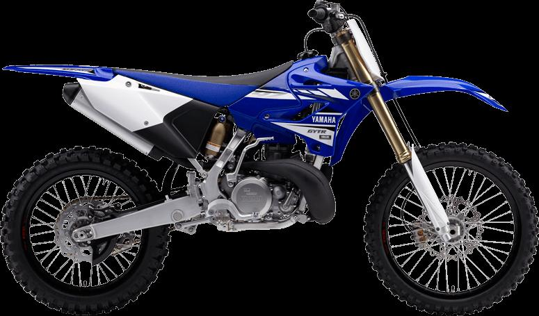 Yamaha Gatineau