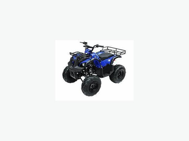 kids atv quads 4 wheelers tao tao  Derand Motorsport ottawa